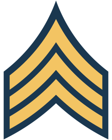 File:Sergeant.png