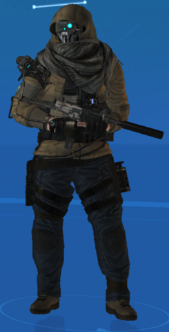 File:Recon Ghost.png