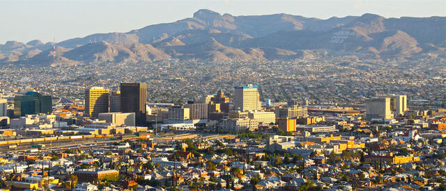 File:Ciudad Juárez.jpg