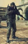 Engineer Ghost1