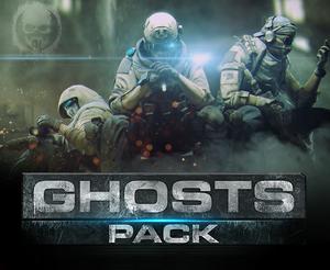 GHO Pack