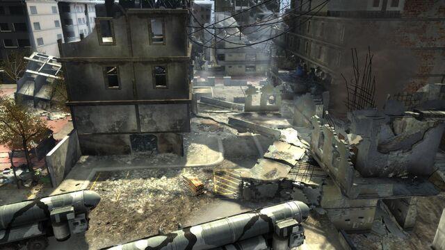 File:Chertonovo LZ GamesComs.jpg