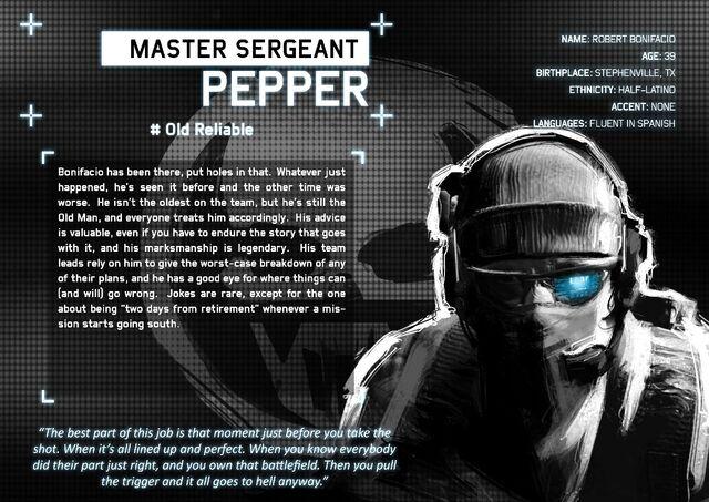 File:GRFS CharacterSheetPepper.jpg