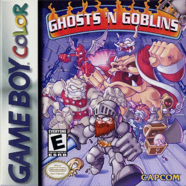 http://vignette2.wikia.nocookie.net/ghostsngoblins/images/b/bf/GBC-GnG-USA.jpg/revision/latest?cb=20150308213217
