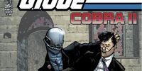 G.I. Joe: Cobra II 4