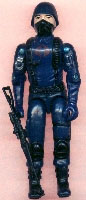 File:Cobra Trooper 1982.jpg