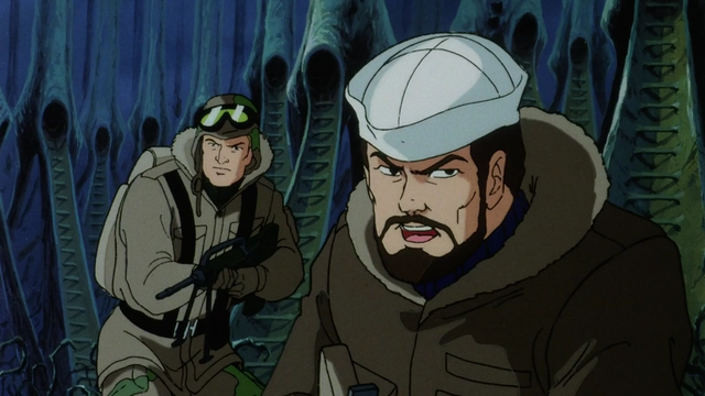 File:G.i.joe.the.movie.1987.Shipwreck002.png