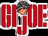 GIJoe-original-logo