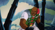 G.i.joe.the.movie.1987.Roadblock003
