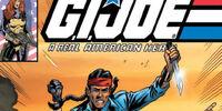 G.I. Joe: A Real American Hero 186