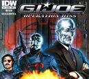 G.I. Joe: Operation Hiss 5