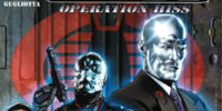 G.I. Joe: Operation Hiss 5