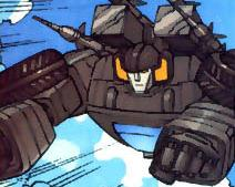 File:Sunstreaker.jpg