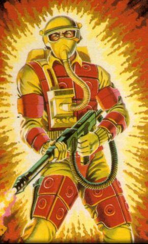 File:Blowtorchpackageart1984.jpg