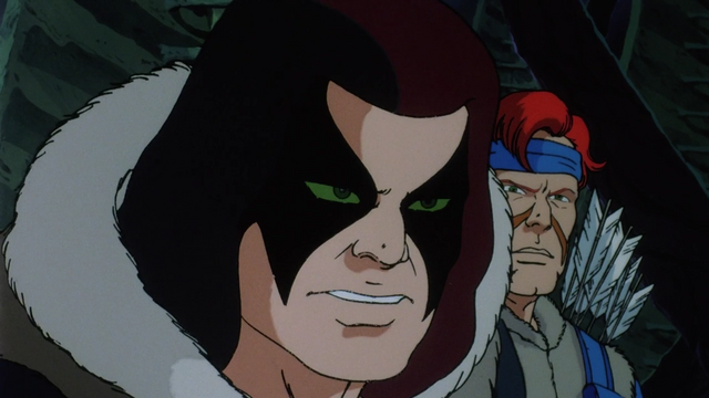 File:G.i.joe.the.movie.1987.Zartan003.png