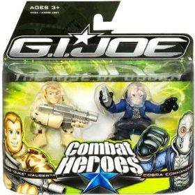 File:Cobracommandermoviecombatheroes.jpg