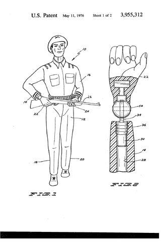 File:Patent 3,955,312.jpg
