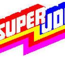 Super Joe Adventure Team