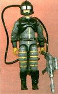 Sci-Fi 1991