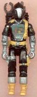 BAT 1986