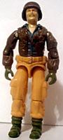 Rumbler 1987