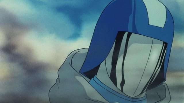 File:G.i.joe.the.movie.1987.CobraCommander004.png