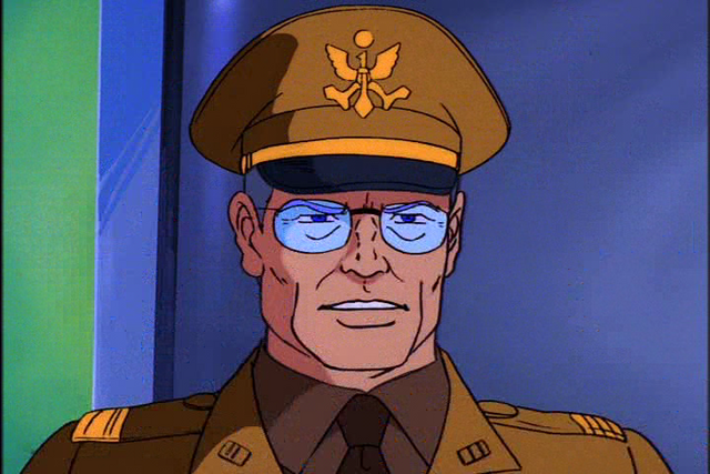 File:Colonel Sharp.png