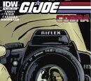 G.I. Joe: Cobra 6