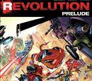 Revolution Prelude