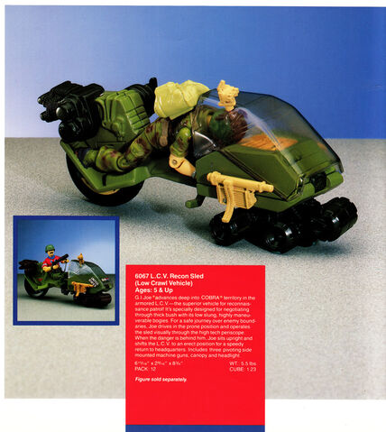 File:ToyFair1986-GIJpage05.jpg