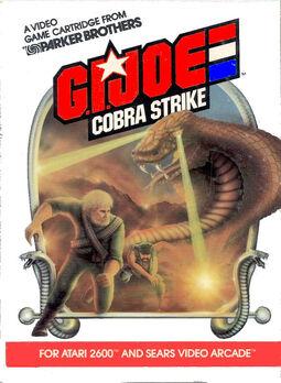 VG Strike01