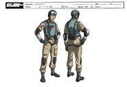 GIJoe Airborne color