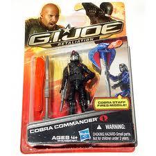 File:GI Joe Cobra Commander.png