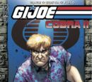 G.I. Joe: Cobra II 3