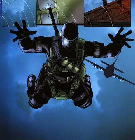 File:Snakeeyeso19freefall.png