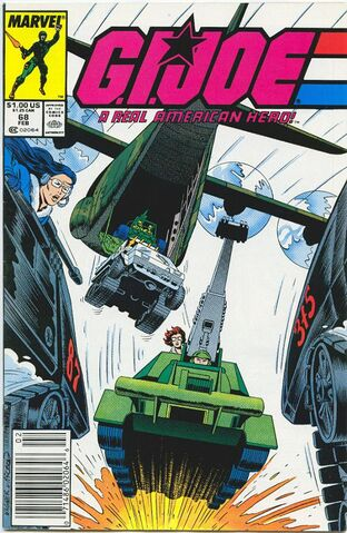 File:Marvel068.jpg