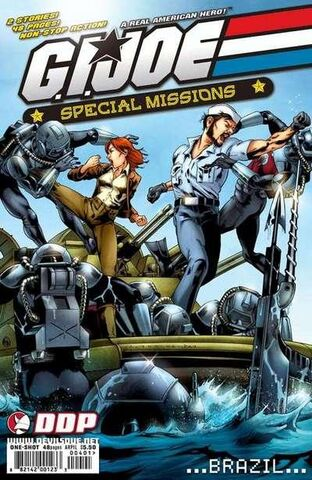 File:126184-18618-109828-1-g-i-joe-special-mis super.jpeg