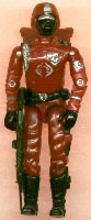 File:Crimson Guard 1985.jpg