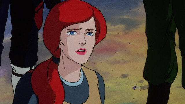 File:G.i.joe.the.movie.1987.Scarlet002.png