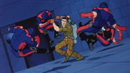 G.i.joe.the.movie.1987.Flint002