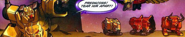 File:Predacons.jpg