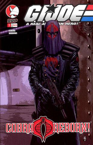 File:Cobra Reborn A.jpg