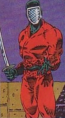 File:Slice Marvel 138.jpg
