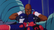 G.i.joe.the.movie.1987.Roadblock001