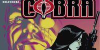 G.I. Joe Cobra: Vol. 2 5