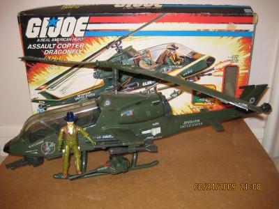 File:Dragonfly XH-1.jpg