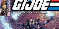 G.I. Joe: A Real American Hero 178