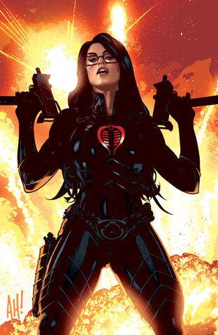 File:Baroness trap 01b.jpg