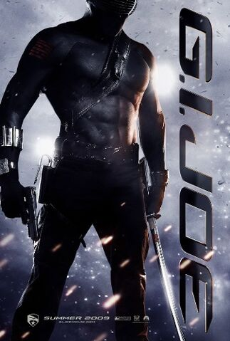 File:GI Joe 2.jpg