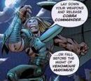 Venomous Maximus (RAH)